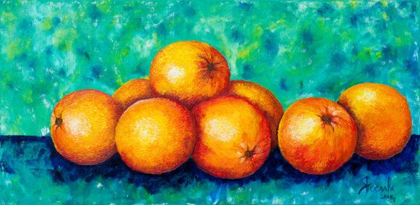 Соковиті-апельсини_Ярослава_Павлюковець